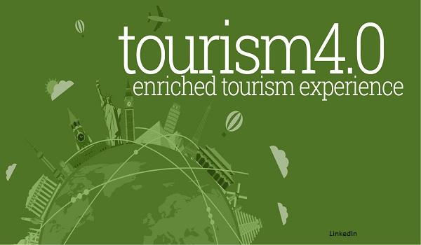 Du lịch 4.0 là gì? Kết quả và hạn chế việc ứng dụng công nghệ thông tin trong lĩnh vực du lịch