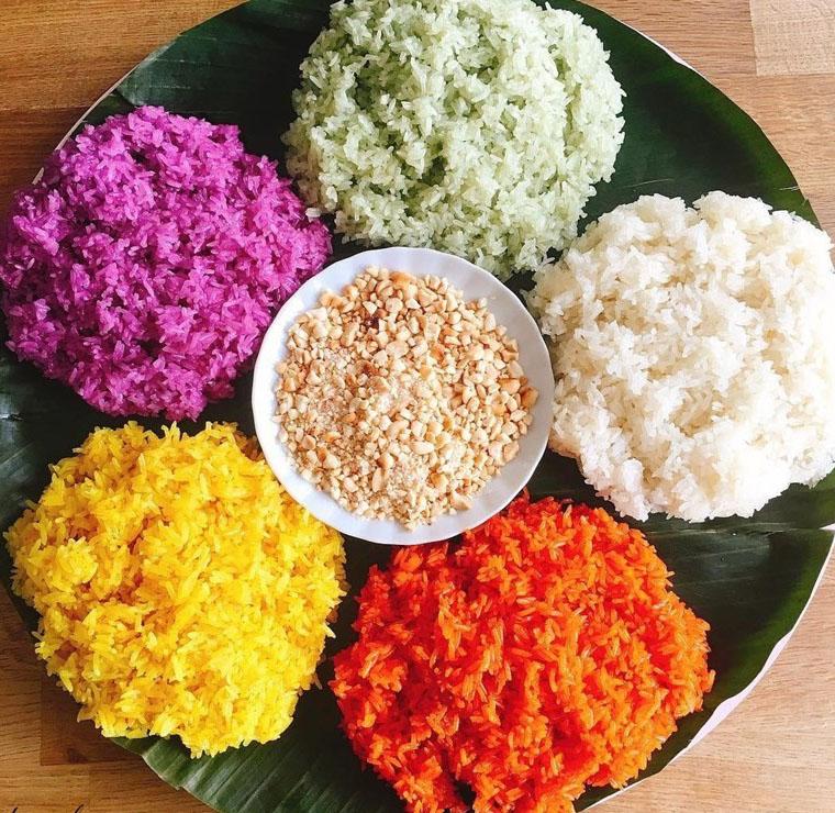 Những đặc sản Yên Bái nổi tiếng nhất định ghé đến để ăn thử