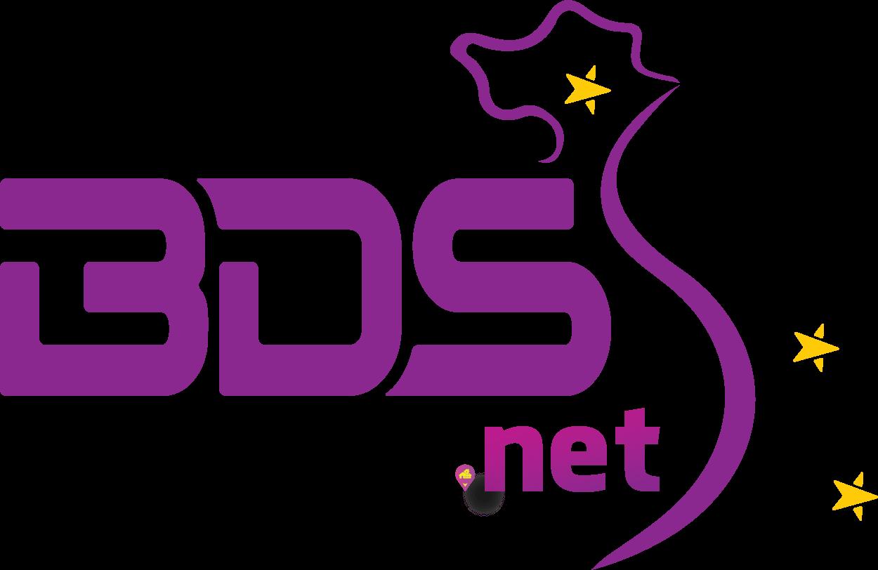 BDS.net | Nền tảng kết nối và chia sẻ giá trị cuộc sống