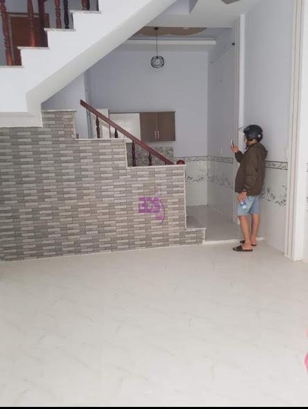 Bán nhà hẻm xe hơi Tô Hiến Thành, 40m2 khu an ninh cao-0