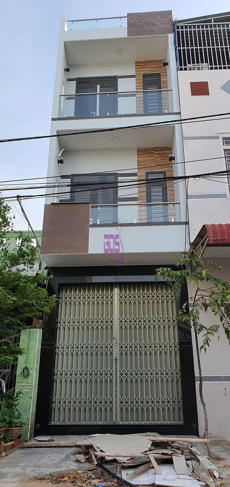 Mai vô chốt nhanh căn nhà Quy Nhơn mới đẹp hiện đại giá sốc-0