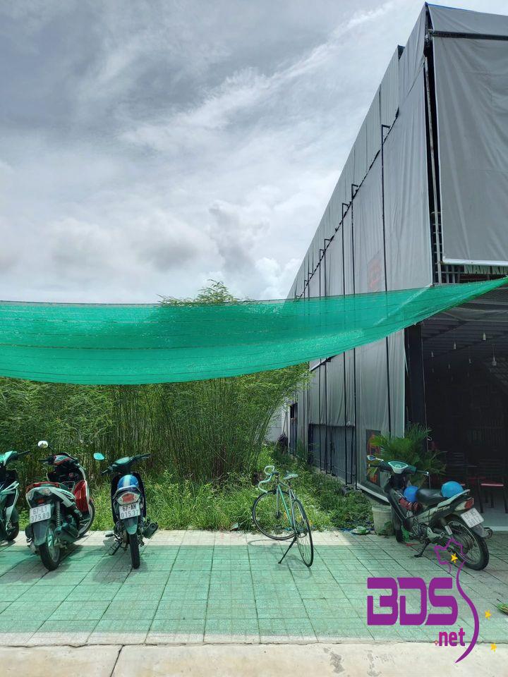 Chào bán giúp chủ thửa đất nền vuông  đẹp Khu Nam Kinh-0