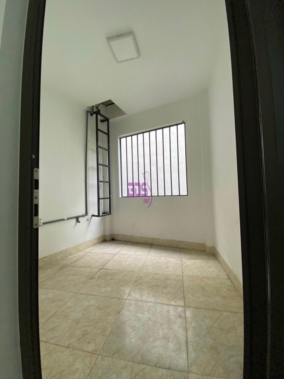 Bán dùm chủ căn nhà 2 tầng phố Lê Viết Quang, Ngọc Châu 59.3m2-4