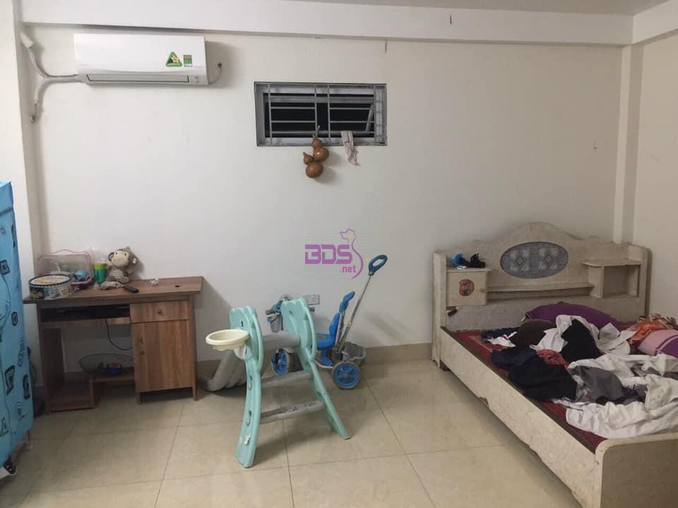 Không dùng bán rẻ căn nhà khu 3 Nhị Châu, hướng Nam-2