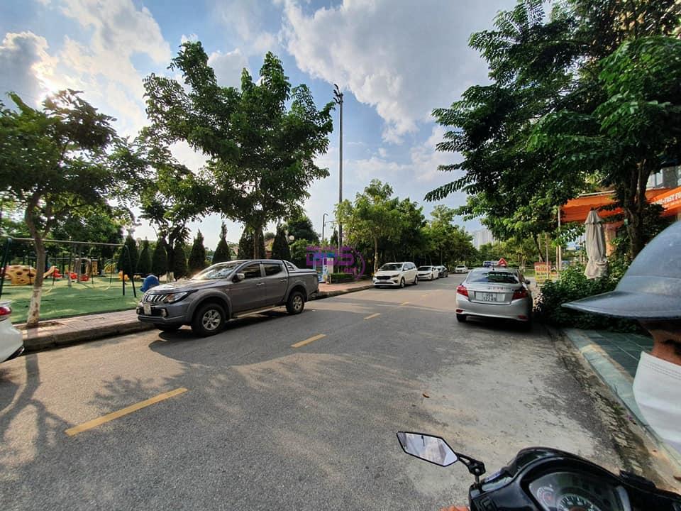 Ra luôn căn siêu phẩm cực VIP tại Bắc Ninh, hướng Đông Nam-0