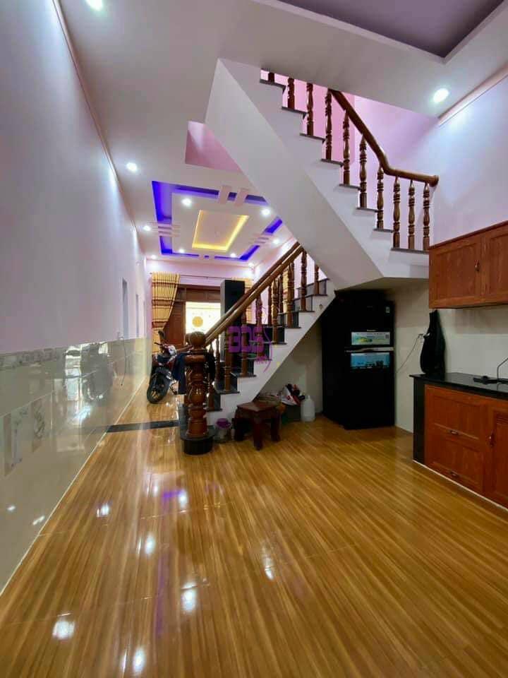 Đầu tư 2.6 tỷ có luôn căn nhà định cư gần chợ Quang Thắng rộng 210m2-2
