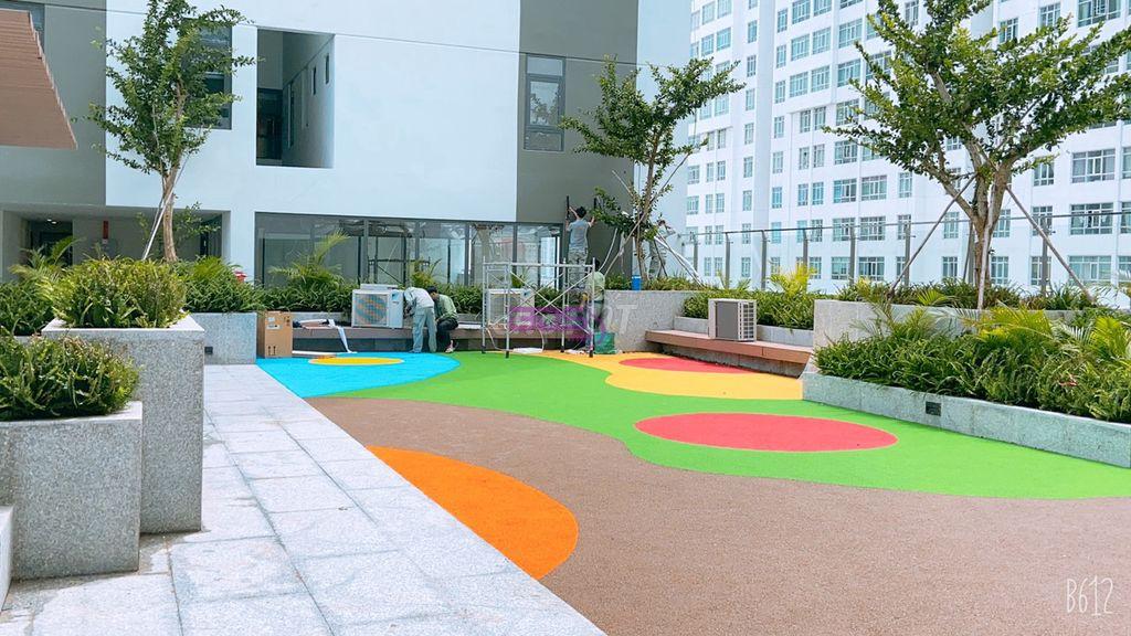 Căn hộ Central Premium, 97m2 - 3PN, nhận nhà hoàn thiện-0