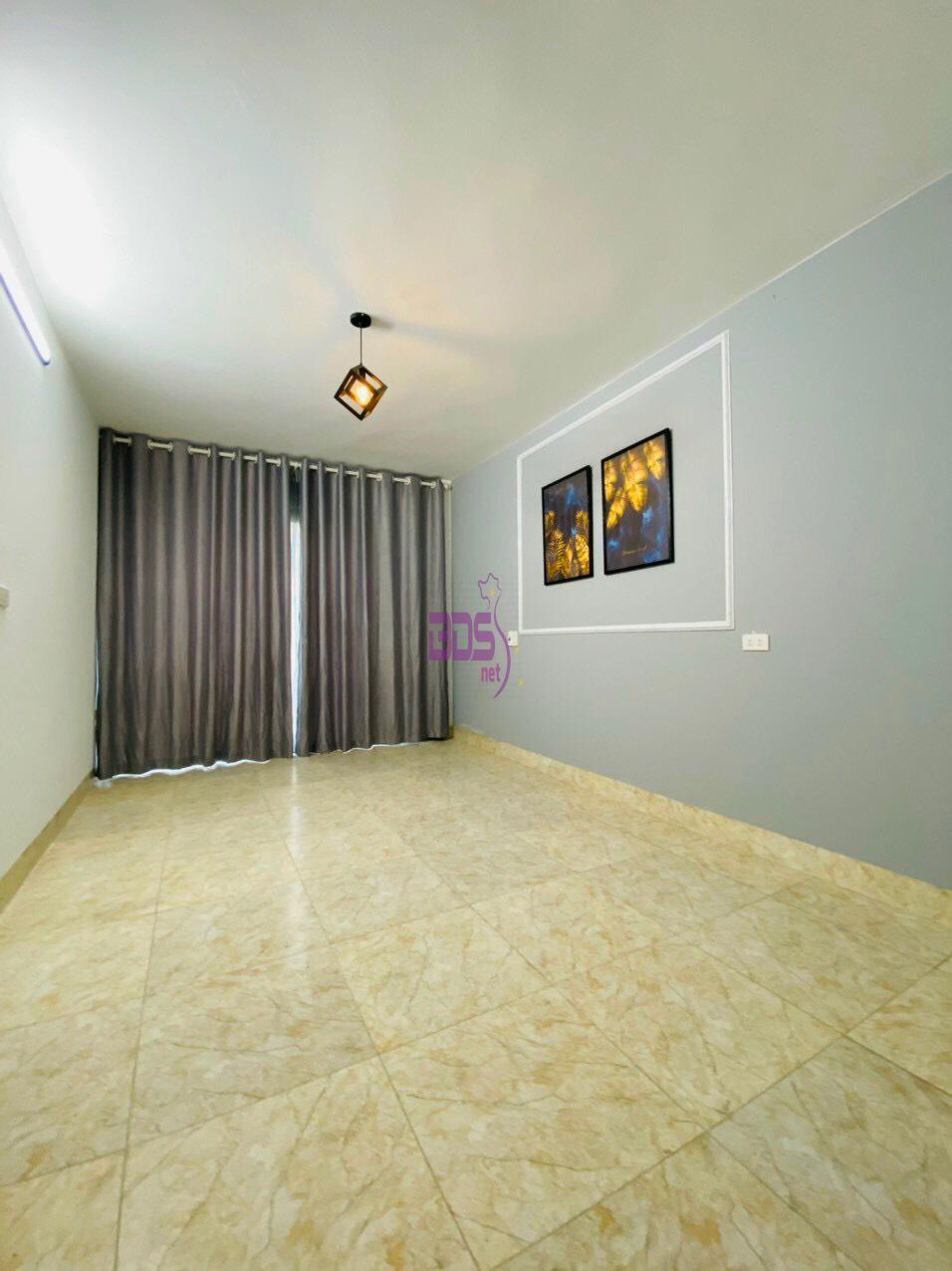 Bán dùm chủ căn nhà 2 tầng phố Lê Viết Quang, Ngọc Châu 59.3m2-2