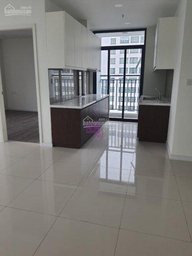 Căn hộ Central Premium, 97m2 - 3PN, nhận nhà hoàn thiện-5