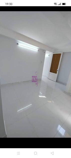 Bán nhà HXH đường Đồng Nai, Q10, 35m2, khu hiếm nhà bán-1