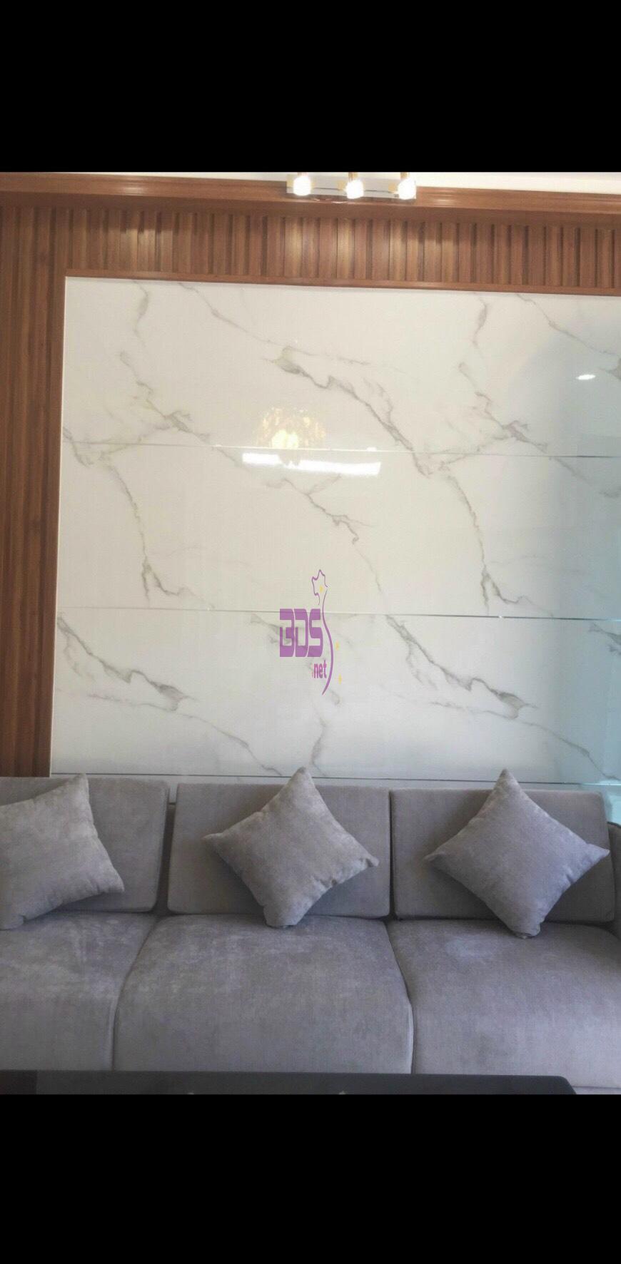 Bán nhà phố Lê Viết Quang rộng 45.6m2 giá VIP chỉ hơn 1,6 tỷ-3