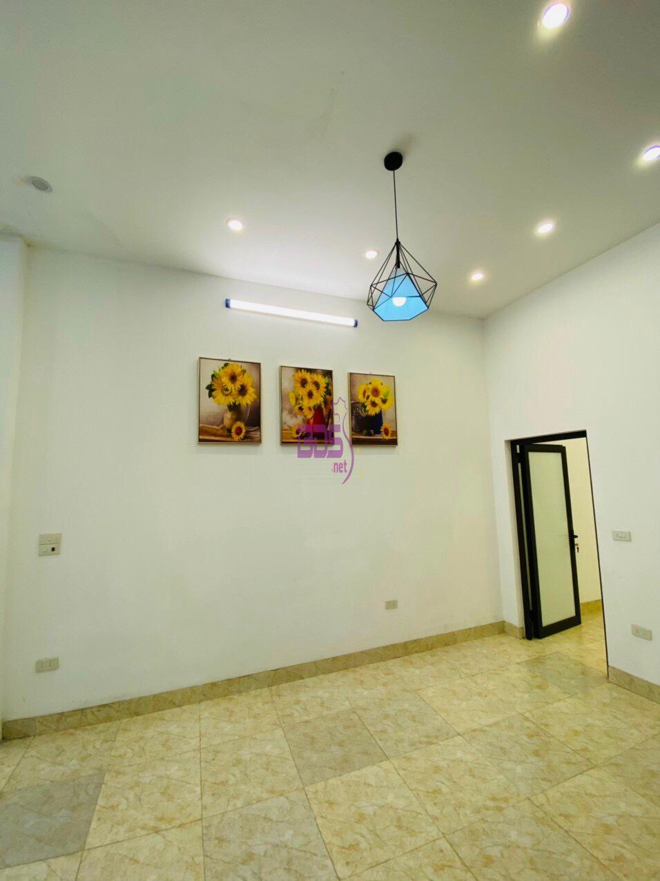 Bán dùm chủ căn nhà 2 tầng phố Lê Viết Quang, Ngọc Châu 59.3m2-7