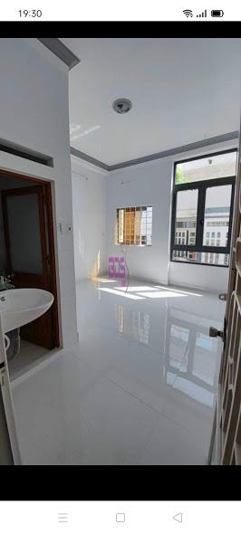 Bán nhà HXH đường Đồng Nai, Q10, 35m2, khu hiếm nhà bán-0