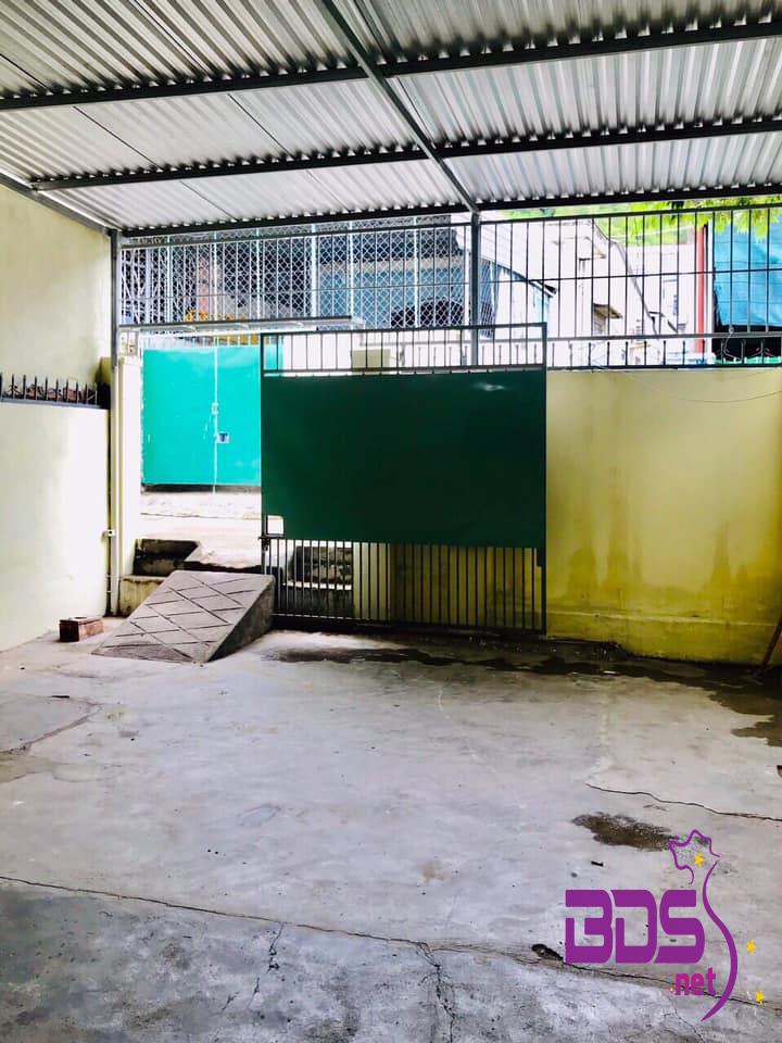 Giá mềm như bún cho ai chốt căn nhà Vĩnh Hải rộng 88.3m2-3