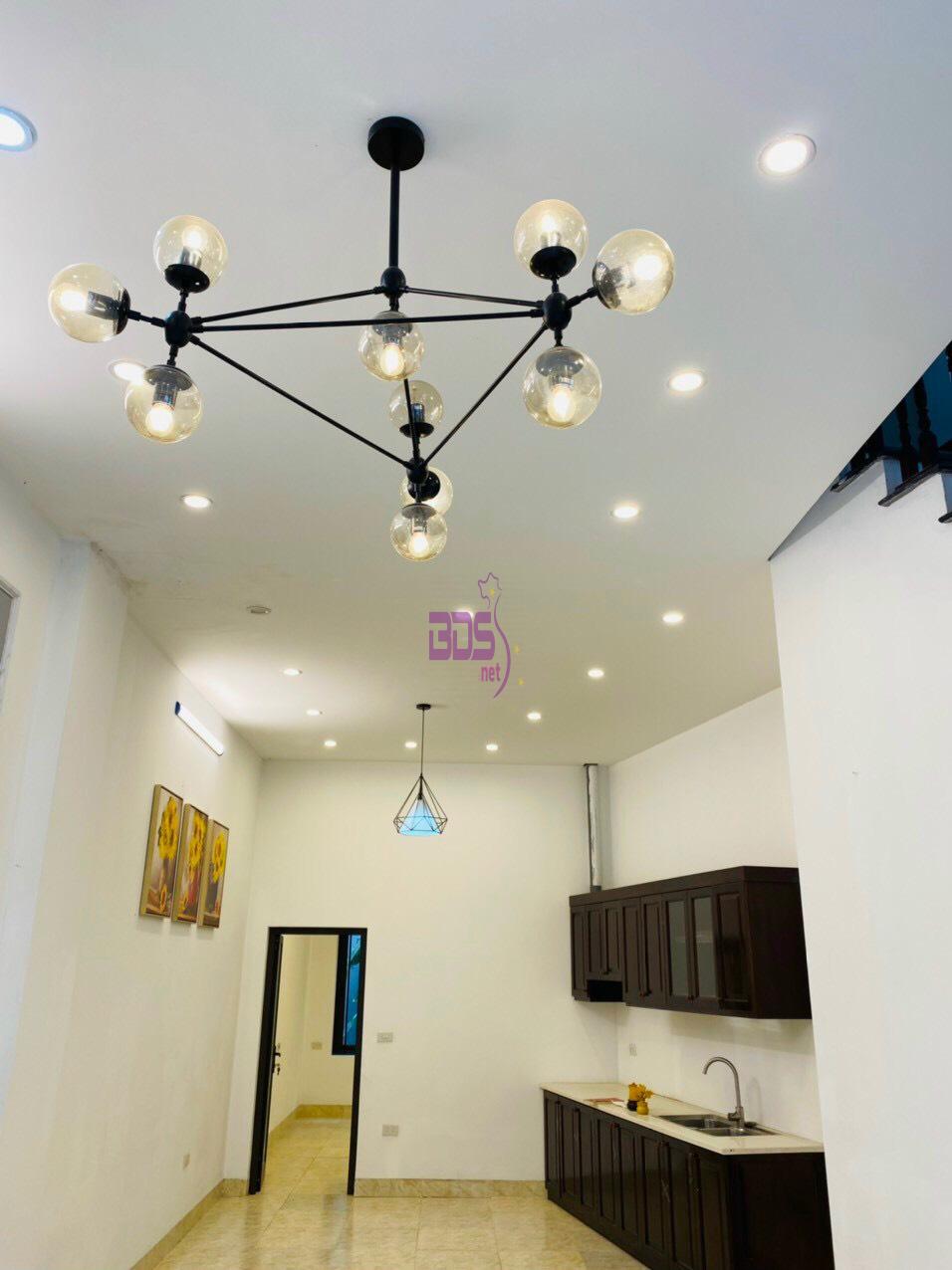 Bán dùm chủ căn nhà 2 tầng phố Lê Viết Quang, Ngọc Châu 59.3m2-3