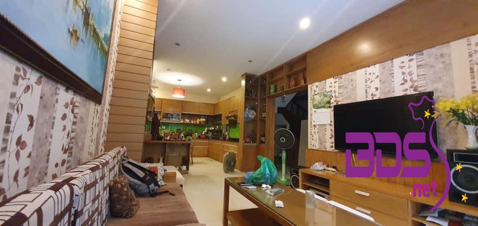 Bán nhà 2 lầu Quận Phú Nhuận đẹp lộng lẫy chỉ 5.45 tỉ-1
