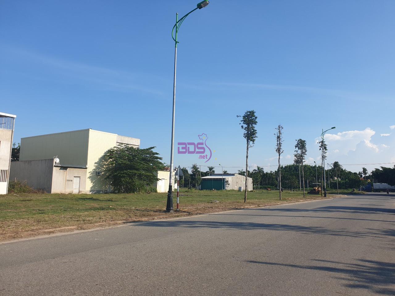 Bán đất mặt tiền trung tâm tp Quảng Ngãi, cọc nhanh có lời nhanh-2