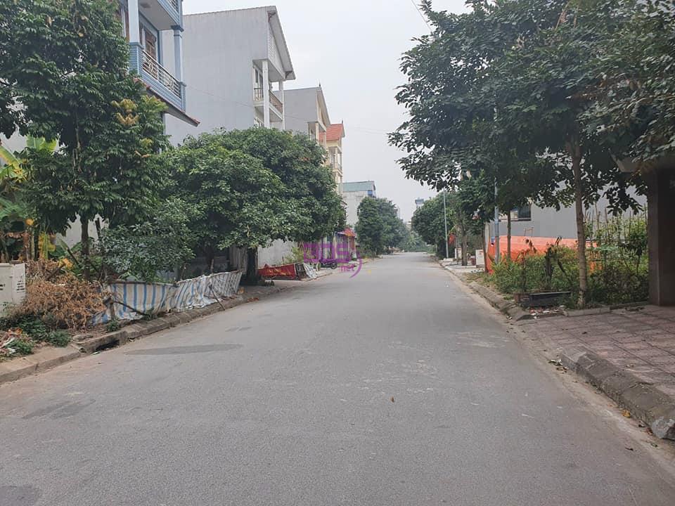 Ra luôn căn siêu phẩm cực VIP tại Bắc Ninh, hướng Đông Nam-1