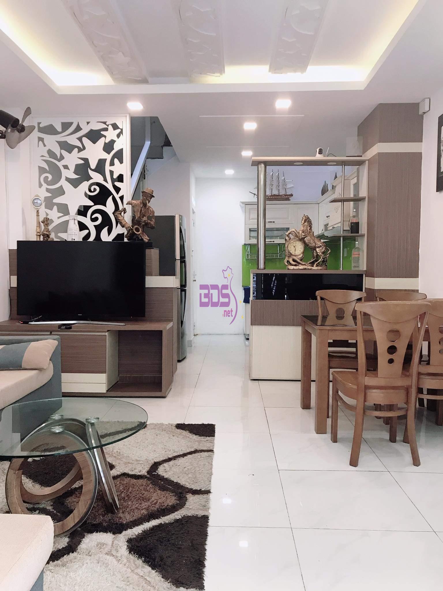 Bán nhà mặt tiền đường Chi Lăng TP. Nha Trang 100m2 giá đầu tư-1