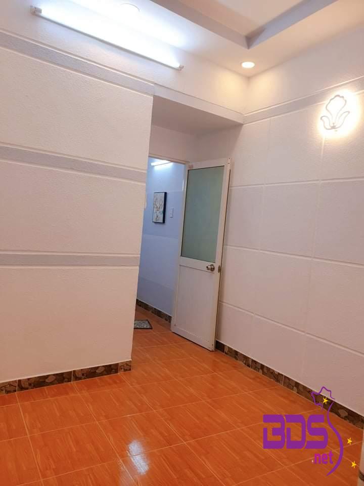 Còn duy nhất căn nhà 43m2 giá chỉ 3.6 tỉ cần bán gấp-1