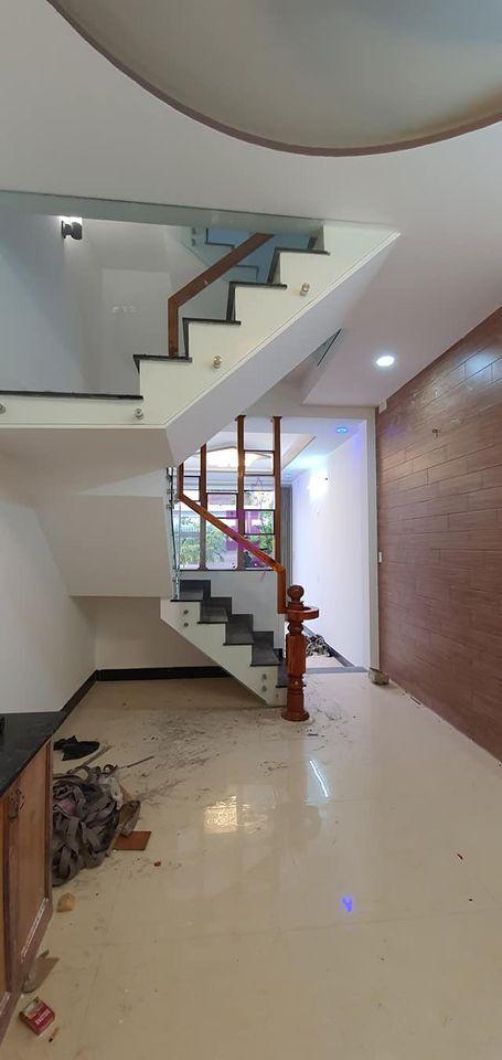 Mai vô chốt nhanh căn nhà Quy Nhơn mới đẹp hiện đại giá sốc-2
