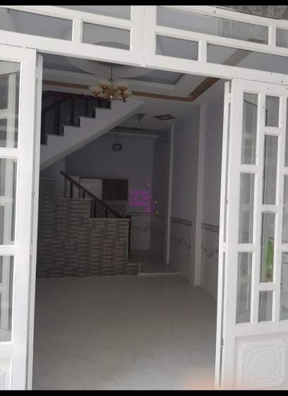 Bán nhà hẻm xe hơi Tô Hiến Thành, 40m2 khu an ninh cao-2