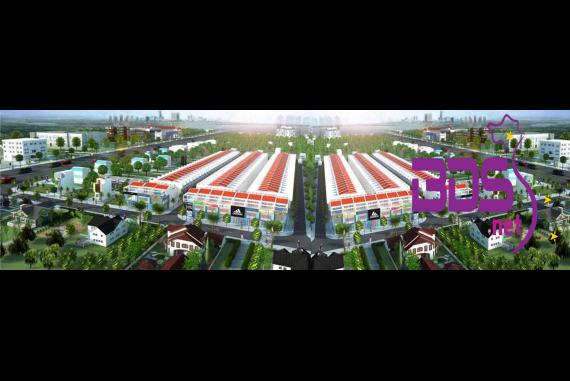 Wintown - Cửa ngõ giao thương chiến lược kinh tế của ĐBSCL