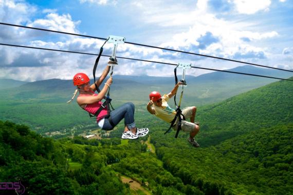 Khu Du Lịch Hòa Phú Thành ( Hoa Phu Thanh Park ) - Khu du lịch mang nhiều phong cách đáp ứng nhu cầu vui chơi, tham quan, nghỉ dưỡng