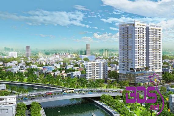 The Prince Residence -  Nơi an cư lý tưởng, thuận tiện tại Sài Gòn