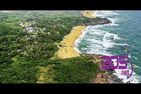 Biển Sa Huỳnh (Sa Huynh Beach) - Điểm đến hấp dẫn thu hút du khách trong nước và quốc tế