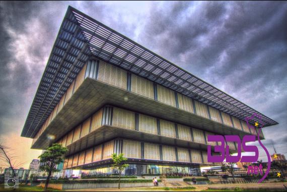 Bảo Tàng Hà Nội (Hanoi Museum) - Nơi chứa đựng hiện vật, nét đẹp văn hóa của thủ đô ngàn năm văn hiến