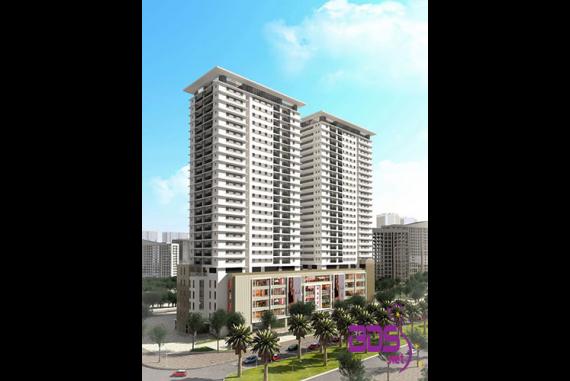 Chung cư Times Tower - Nơi sống hiện đại và đẳng cấp tại Quận Thanh Xuân