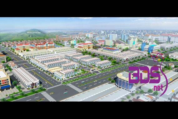 Felix City -  Tâm điểm vàng đầu tư đón đầu dự án vùng ven biển