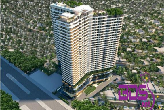 D-Homme - Chốn an cư và nơi đầu tư sinh lợi cực lớn tại Quận 6