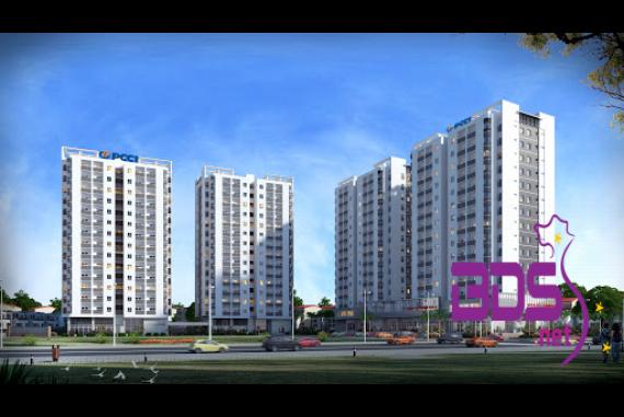 PCC1 Complex - Chung cư có vị trí đẹp thuận lợi nhất thủ đô Hà Nội