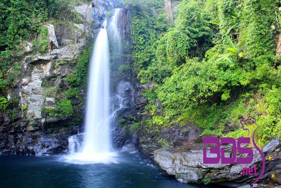 """Giếng Trời Đà Nẵng - """"Thiên đường"""" cho những ai yêu thích phượt, du lịch bụi và trekking"""